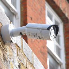 Surrey CCTV service near me